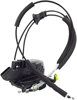 ElifeParts 4WD 4x4 Wheel Drive Switch Transfer Case Selector Dash Switch for GMC Chevolet /& Cadillac 15709327