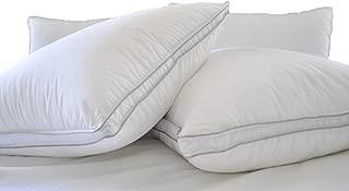 Best la quinta bed pillows Reviews