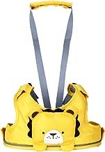IWILCS Arnes Bebes Arn/és Para Caminar Para Beb/é Arn/és de Seguridad para Caminar Cintur/ón de Andador para Bebe 6-27 Mes Correa Bebe Para Caminar