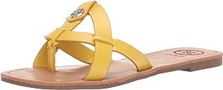 GUESS Women's Chole Sandal