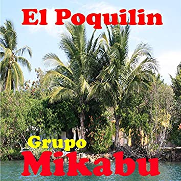El Poquilin