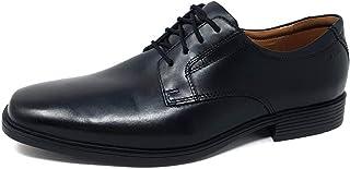 Clarks Tilden Plain, Zapatos Derby para Hombre
