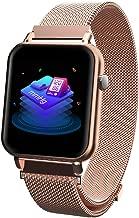 Amazon.es: smartwatch ios iphone 6