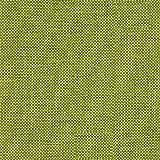 NOVELY® Oxford 330D | 1 lfm | Leinen Look Polyester PU