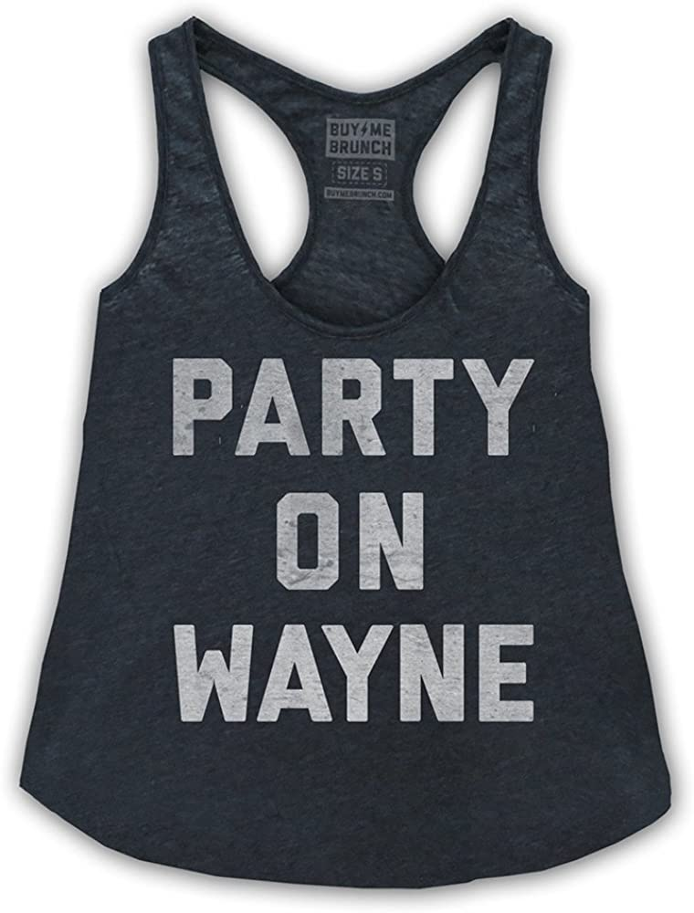 Buy Me New Orleans Mall Brunch Party T-Shirt On Ranking TOP4 Wayne
