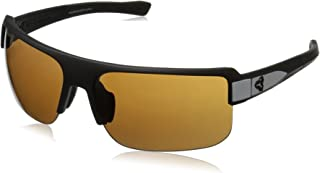 Seventh AntiFog Sunglasses - 2-Tone