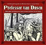 Professor van Dusen: Die neuen Fälle - Fall 22: Professor Van Dusen bittet zum Tanz