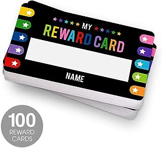 Best good behavior cards Reviews