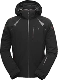 M Pinnacle GTX JKT