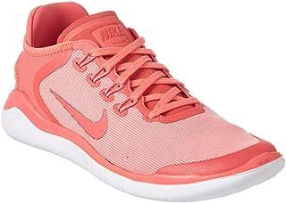 04025125a01 Nike Free RN 2018 Sun Womens Running Shoes (10 B(M) US)