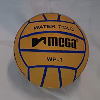 Amazon.es: balon waterpolo