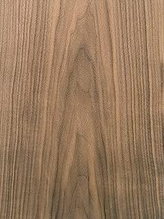 Best flat cut walnut Reviews