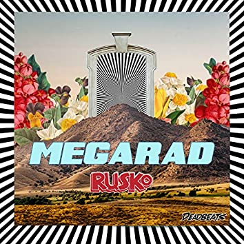 MEGARAD