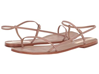 KAANAS Santos Naked Sandal