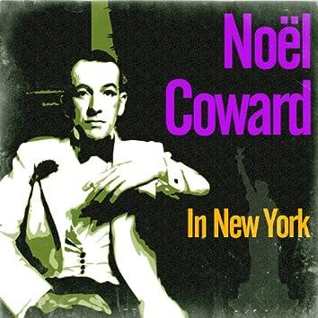 In New York (1956)