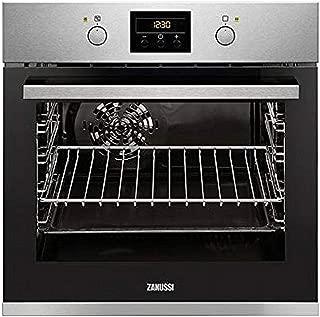 Amazon.es: horno - Zanussi: Hogar y cocina