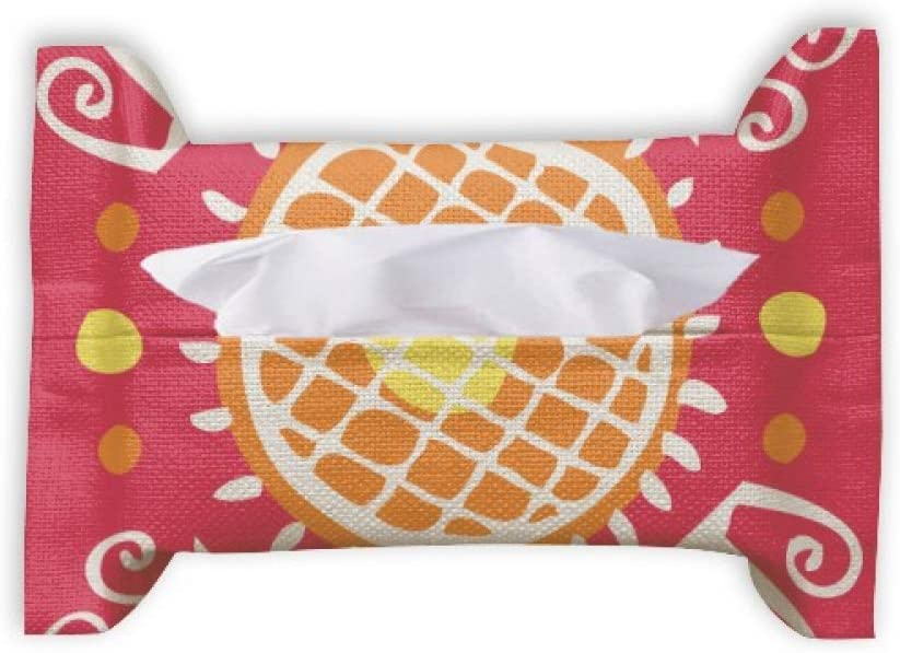 Sunflower Mexico Totems Ancient Facial Towel Paper Limited Special Price Superlatite Civilization