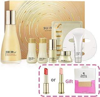 [su:m37/スム37°] SUM37 Secret Essence SPECIAL 150ml Limited Edition/シークレットエッセンススペシャルリミテッドエディション+[Sample Gift](海外直送品)