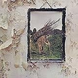 Led Zeppelin IV - Box Super Deluxe