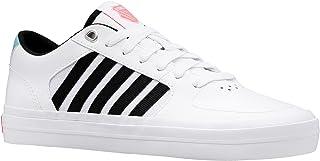 حذاء رياضي K-Swiss Court Tre للسيدات