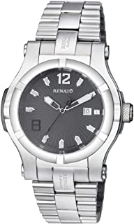 eta 2824 watch dial