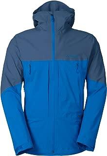 VAUDE Men's Croz 3L Jacket