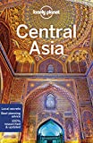 Lonely Planet Central Asia (Multi Country Guide)