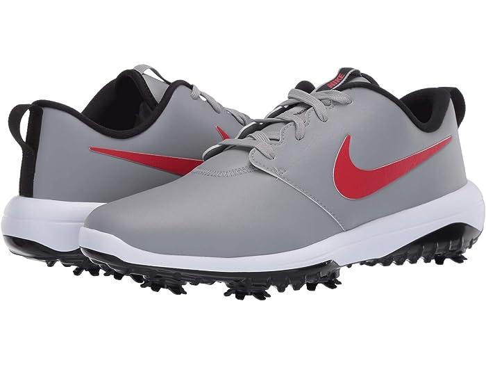 Nike Golf Roshe G Tour 6pm