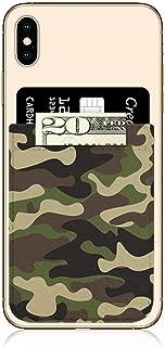Best camo phone wallet Reviews