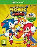 Games - Sonic mania plus (1 GAMES)