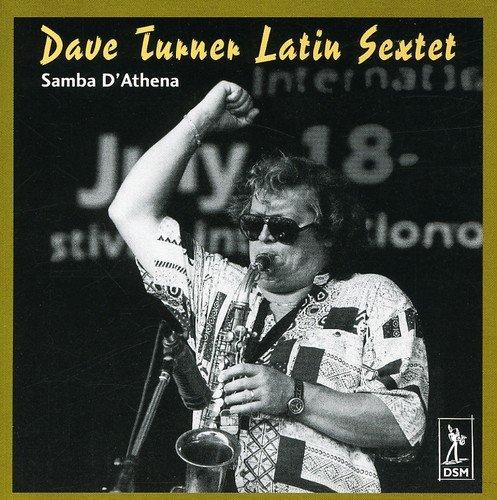 Samba Dathena