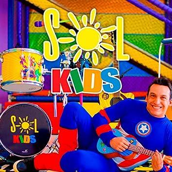 Sol Kids