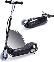 scooter handlebars for sale