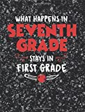 Books For 7th Grades