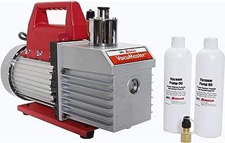 Best vacuum pump for vacuum bagging Reviews