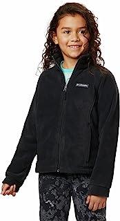 Baby Benton Springs Fleece Jacket