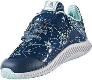 Chaussures bébé adidas Disney Frozen FortaRun Prix pas