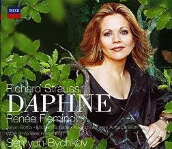 Renée Fleming - Strauss: Daphne