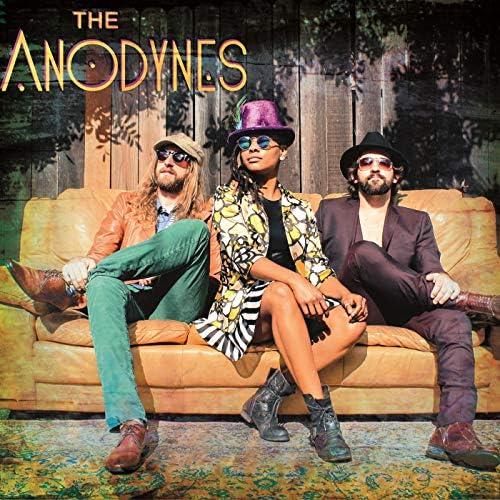 The Anodynes