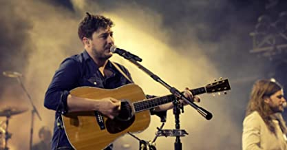 mumford and sons south africa concert