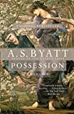 Amazon link to Possession