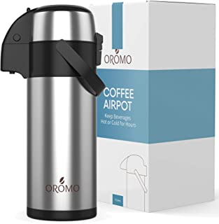 Best hot coffee thermos Reviews