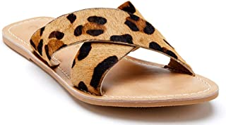 Best coconuts pebble sandal Reviews