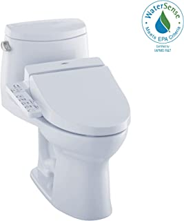 Best total toilets price Reviews