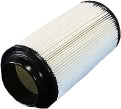 Mckin 7080595 Air filter for Polaris Sportsman Scrambler Magnum 400 500 550 570 600 700 800 850 ATV Parts