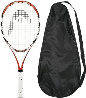 Best agassi head tennis racquet Reviews