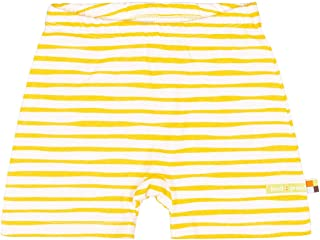 loud + proud Short Mit Druck, Aus Bio Baumwolle, Gots Zertiziziert Pantalones para Niños