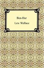 Ben-Hur, a tale of the Christ