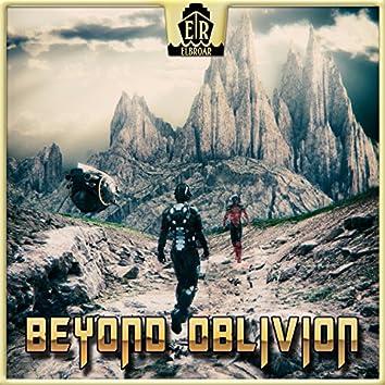 Beyond Oblivion -Enter the World of Modern Trailer Music