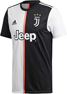 adidas Men's Juve H JSY T-Shirt